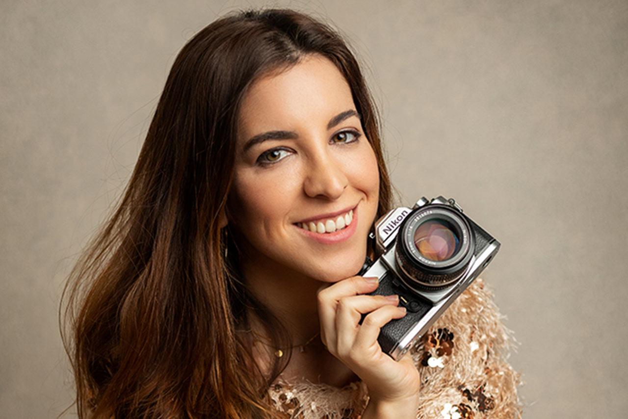Alba Soler-maternity Photographer, Newborn Photographer