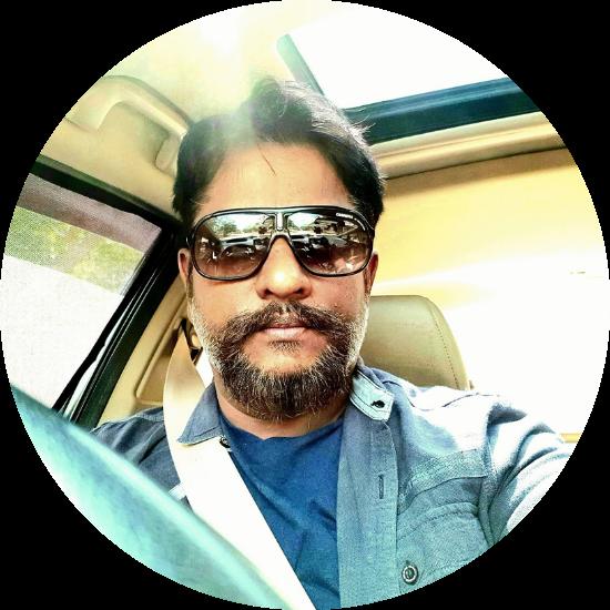 Rahul Nigam