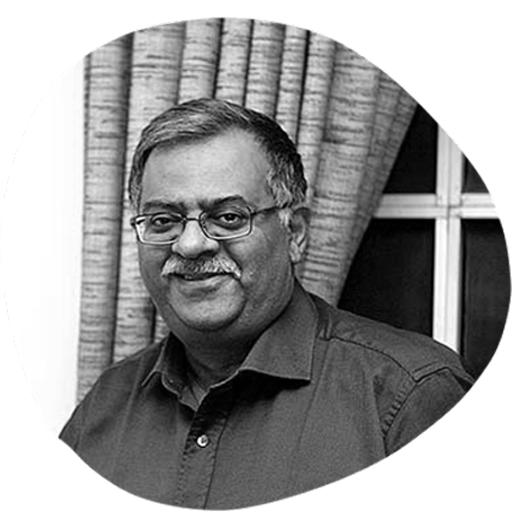 SHIV KUNAL VERMA